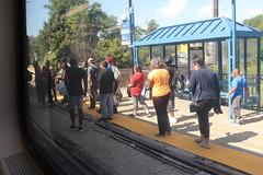 11.MARC.PennLine.481.MD.7September2019 (Elvert Barnes) Tags: 2019 publictransportation publictransportation2019 ridebyshooting maryland md2019 trainstation commuting commuting2019 marylanddepartmentoftransportation ridebyshooting2019 marc2019 marc marctrain marcmarylandarearegionalcommutertrainservice marctrain481southboundwashingtondc saturday7september2019marctrain481southboundenroutetowashingtondc marcpennlinetrainstations marctrainstations marcpennlinetrain481 marctrain481 viewfromtrainwindows viewfromtrainwindows2019 marcpennlinetrain481southbound mtamaryland marylandtransitadministration marctrainstation baltimoremd2019 baltimoremaryland baltimorecity westbaltimorestation westbaltimorestation2019 marcwestbaltimorestation commuters commuters2019 saturday7september2019enroutetowashingtondc saturday7september2019triptowashingtondcforcatering september2019 7september2019