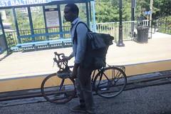 14.MARC.PennLine.481.MD.7September2019 (Elvert Barnes) Tags: 2019 publictransportation publictransportation2019 ridebyshooting maryland md2019 trainstation commuting commuting2019 marylanddepartmentoftransportation ridebyshooting2019 marc2019 marc marctrain marcmarylandarearegionalcommutertrainservice marctrain481southboundwashingtondc saturday7september2019marctrain481southboundenroutetowashingtondc marcpennlinetrainstations marctrainstations marcpennlinetrain481 marctrain481 viewfromtrainwindows viewfromtrainwindows2019 marcpennlinetrain481southbound mtamaryland marylandtransitadministration marctrainstation baltimoremd2019 baltimoremaryland baltimorecity westbaltimorestation westbaltimorestation2019 marcwestbaltimorestation commuters commuters2019 saturday7september2019enroutetowashingtondc saturday7september2019triptowashingtondcforcatering september2019 7september2019 marctraincommuterswithbicycles