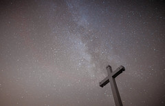 milkyway (Lordey Thomas) Tags: astrophotographie longueexposition