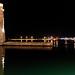 Leuchtturm Rethymno