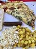 Brunch at Bruce & Nitin's (TomChatt) Tags: food homecooking breakfast