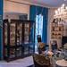 Gracelands Mansion Dining Room