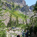 South Fork of Cascade Canyon