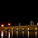 Hafen Rethymno