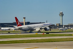 Turkish Airlines Boeing 777-3F2(ER) TC-LJC (MIDEXJET (Thank you for over 2 million views!)) Tags: chicago chicagoillinois chicagoohare chicagoohareinternational ohare ohareinternationalairport kord ord flyord flychicago chooseohare flyohare turkishairlinesboeing7773f2ertcljc turkishairlinesboeing7773f2er turkishairlines boeing7773f2er tcljc boeing7773f2 boeing777300 boeing777 boeing 777 777300 7773f2