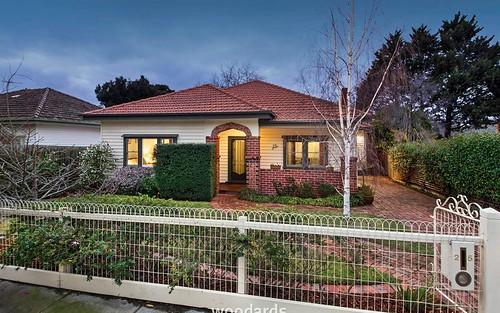 411/1 Layton St, Camperdown NSW 2050