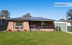 14 Mahogany Close, Cranebrook NSW