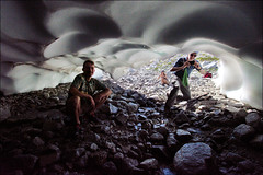 w25 (@GilAegerter / klahini.com) Tags: wallowas hiking mountains backpacking trails wilderness camping peaks