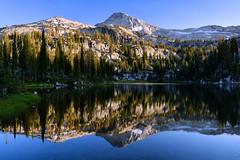 w16 (@GilAegerter / klahini.com) Tags: hiking mountains backpacking trails wilderness camping peaks wallowas nikon nikkor 1835mmf3545g 1835mmf3545afs