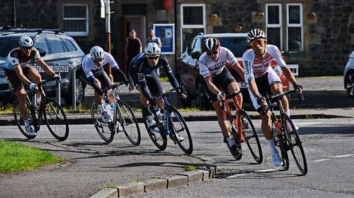 Corendon-Circus Cycling Team