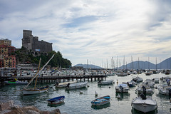 Holiday (fedech_) Tags: sony sonyalpha sonya7 beauty bellezza mare liguria estate zeiss zeisscameralenses 35mm