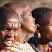 Samburu expressions