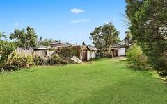 84 Beresford Road, Strathfield NSW