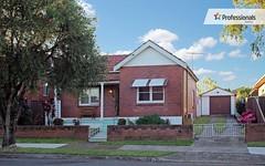 29 Kennedy Avenue, Belmore NSW