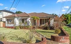 108 Chapel Road, Bankstown NSW