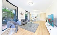 8/1-3 Beresford Road, Strathfield NSW