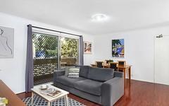 1/43 Helen Street, Lane Cove NSW