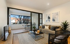 108/467-473 Miller Street, Cammeray NSW