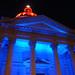 Panteão Nacional dos Heróis