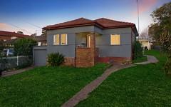 57 Sarsfield Street, Blacktown NSW