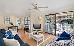 429 Condamine Street, Allambie Heights NSW