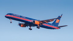 TF-ISX (gankp) Tags: tfisx icelandair boeing 7573e7