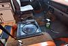 DSC_7002 (valvecovergasket) Tags: westfalia vanagon vw volkswagen westy camper van vanlife recaro gowesty