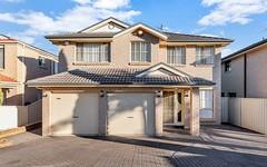 13B Rockton Place, Prestons NSW