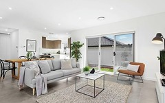 4/103 Bridge Road, Ryde NSW