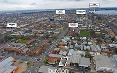 3 Yuille Street, Ballarat Central VIC