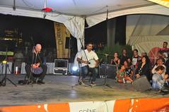 Festival Orientalys - percussionnistes (abdallahh) Tags: tambour montréal québec canada fête festival danceuse bellysimasmtl mtl beauty beauté восточный танец монреаль канада праздник фестиваль