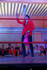 2019-08-10_21-40-46_ILCE-6500_DSC07548_DxO (miguel.discart) Tags: 2019 60mm belgie belgique belgium bodyzoi bodyzoiwrestling catch celebritie celebrities combatdelutte createdbydxo dxo e2875mmf2828 editedphoto focallength60mm focallengthin35mmformat60mm frameries highiso homme ilce6500 iso5000 lutte man men messieurs monsieur personneconnue personnescelebres personnesconnues socatchhal sony sonyilce6500 sonyilce6500e2875mmf2828 sport wrestling wrestlingmatch