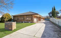 3/515 Margaret Place, Lavington NSW