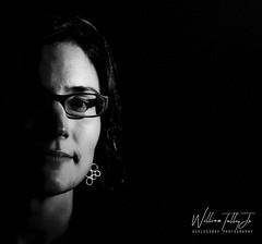 Margret (uselessbay) Tags: 2012 billtalley margret nikond300 providence rhodeisland uselessbayphotography digital family portrait unitedstates