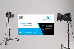 Corporate Business card (md.yusuf729) Tags: blue brand branding business card clean corporate global modern name print printready ready simple template unit white world black businesscard color colorful colour colourful creative design elegant green mono namecard pattern pink professional stylish unique abstract art blackandwhite bluebusiness cool divergent minimal minimalist new newyear personal printtemplate proposal red shape studio visitingcard