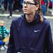 40. Stedtlilouf Aarberg 2019 10km in 1:01:50,0