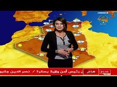 Algérie : أحوال الطقس في الجزائر ليوم الاثنين 09 سبتمبر 2019 (youmeteo77) Tags: algérie أحوال الطقس في الجزائر ليوم الاثنين 09 سبتمبر 2019