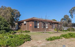 2 Arkell Place, Charnwood ACT