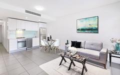 502/25-29 Cowper Street, Parramatta NSW