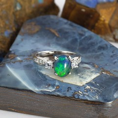 RING_510.3__10155.1563141313.1000.1000 (opaldirect2019) Tags: sterling silver opal rings