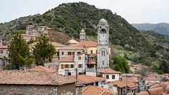 DImitsana, Arcadia, Greece (Ioannisdg) Tags: peloponnese ioannisdg arcadia travel greece easter2019 flickr ioannisdgiannakopoulos dimitsana peloponneseregion