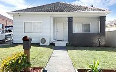 47 Catherine Street, Punchbowl NSW