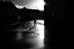 Light & Shadow (Black&Light Streetphotographie) Tags: mono monochrome menschen menschenbilder leute lichtundschatten lightandshadows urban tiefenschärfe wow dof deepoffield fullframe sony streetshots streets streetshooting streetportrait street schwarzweis streetphotographie sw sonya7rii city closeup bw blackandwhite blackwhite bokeh bokehlicious blur blurring