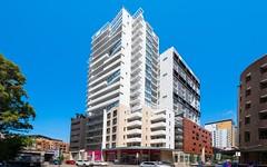 215/36 Cowper Street, Parramatta NSW