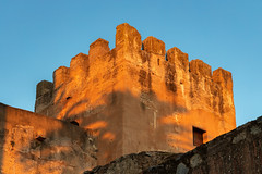 Caceres  090919-5866 (Eduardo Estéllez) Tags: eduardoestellez caceres medievalfortification sunrise spain extremadura medievalarchitecture fortresswall defensivepoint militaryconstruction medievalstronghold fortificationsystem beautiful king castlebackground knight gothic wallpaper hill towerbackground old europe landscape travel fort attraction fortress outdoor town fortification heritage picturesque city ages history citadel monument historic landmark building famous unesco fortified stonewall tower castle tourism architecture medieval ancient