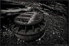 きょうごく... (SHADOWY HEAVEN) Tags: 1505247ha0093 北海道 hokkaido 日本 ファインダー越しの私の世界 写真好きな人と繋がりたい 写真撮ってる人と繋がりたい 写真の奏でる私の世界 写真で伝えたい私の世界 coregraphy japan tokyocameraclub igers igersjp phosjapan picsjp モノクロ モノクローム モノクロ写真 白黒写真 bnwlife bnwdemand igersbnw noirshots monochrome mono monotone blackandwhite bw bnw blackwhite noiretblanc japaninbw blackwhitephotos bwartaward dark