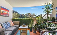 502/508 Riley Street, Surry Hills NSW