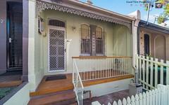 24 Ferndale Street, Newtown NSW