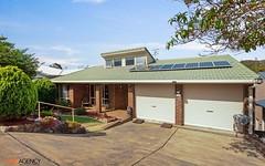 14 Belton Way, Forster NSW