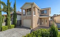 16 Belmore Avenue, Belmore NSW